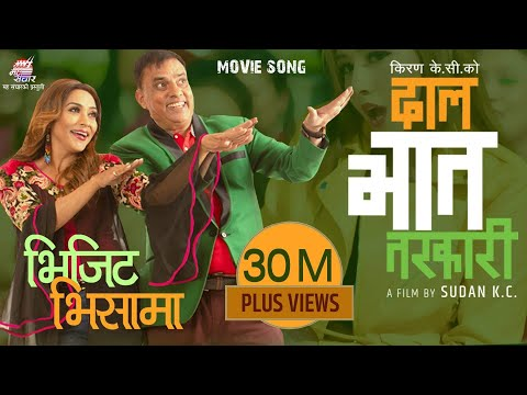 VISIT VISAMA -  ||Hari Bansa,Niruta,Puspa,Barsha,Aachal||Nishan bhattarai|Anju Panta