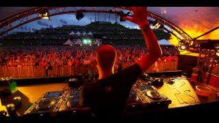 Q-dance at Mysteryland 2012 | Official Q-dance Aftermovie
