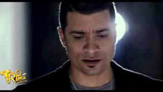 اغنية الراجل المظبوط | حسن شاكوش | توزيع اشرف البرنس | انتاج جولد برودكشن