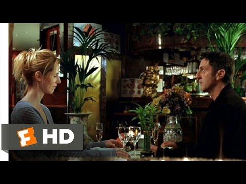 Après vous... (9/9) Movie CLIP - Antoine Gets the Girl (2003) HD