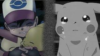 Pokemon Amv Ash Dead