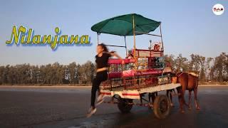 Chamma Chamma | Neha Kakkar, Tanishk, Ikka,Romy | BAD WORLD Choreography