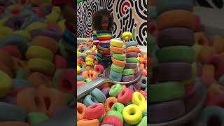 -our-visit-to-the-funbox-in-arcadia-preview-night-may-16-2019-pop-up-museum
