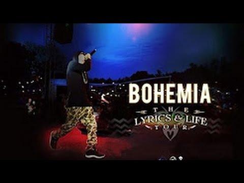 Bohemia   Paise Da Nasha   Full Audio   Punjabi Songs