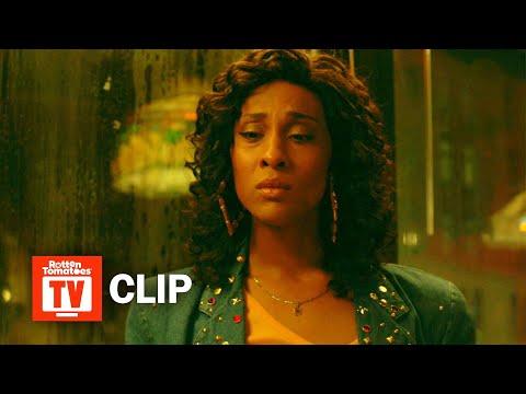 Pose S01E08 Clip | 'Support' | Rotten Tomatoes TV