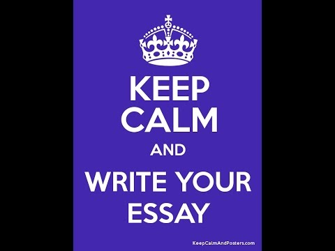 essay potna heartbreaker