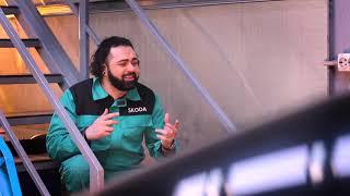 Ali Sultanul - Sentimente de iubire - Promo 2019