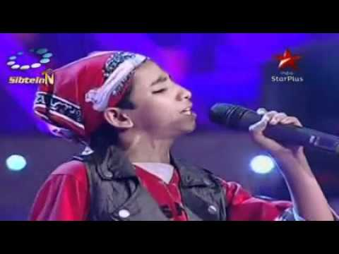 Afreen Afreen-Moon-Chhote Ustaad 3rd Oct 2010 Best - YouTube.FLV