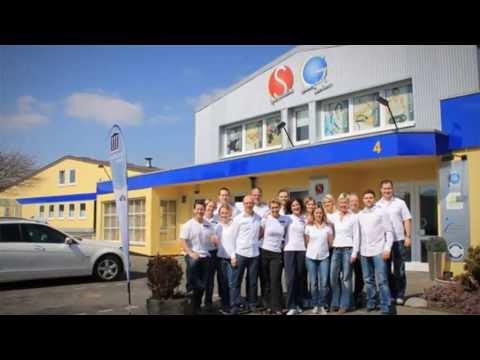 Fitness Trainer Ausbildung Fitness Akademie Deutschland dflv Deutsche Fitnesslehrer Vereinigung