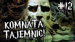 KOMNATA TAJEMNIC! - HARRY POTTER LATA 1-4 #12