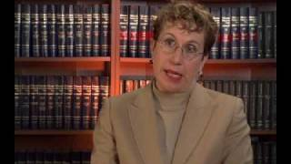 Prostate Cancer Misdiagnosis and Delayed Diagnosis Attorney, Deborah Maliver