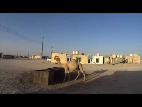 Duqm Oman