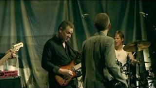 Mezzoforte - Midnight Sun, Spring Fever, Rockall (Live In Reykjavik)