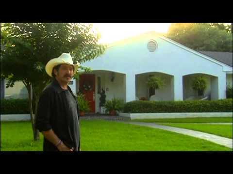 Homecoming Brooks & Dunn 2005 Act 2