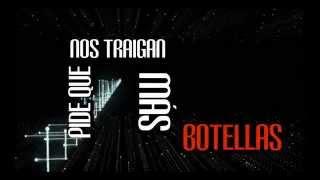 WILLIAM SANTIAGO (El desconfiado) ,,,UN BOLERO EN LA ROCKOLA