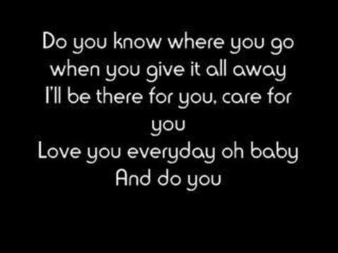 Atomic Kitten – Ladies Night Lyrics | Genius Lyrics