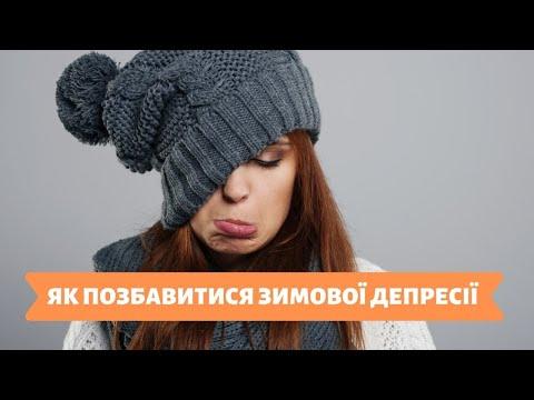 Телеканал Київ: 05.12.19 Лікар знає 10.00