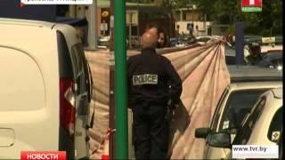 2 человека погибли в результате стрельбы во Франции