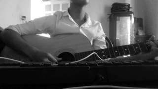 em nơi nào.... guitar cover
