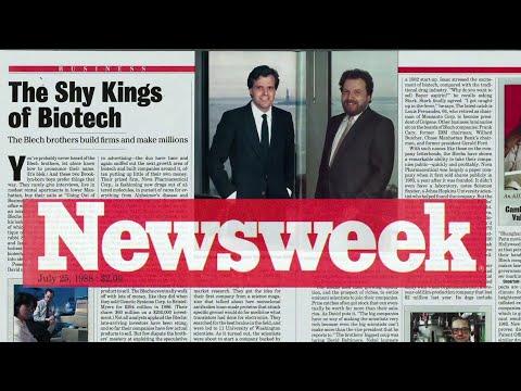 blech-effect:-david-greenwald's-amazing-movie-on-fall-of-biotech-king,-david-blech-&-his-loving-home