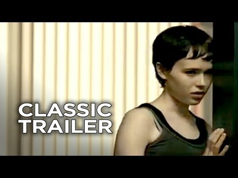 Hard Candy (2005) Official Trailer #1 - Patrick Wilson, Ellen Page Movie HD