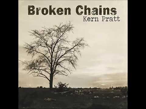 Kern Pratt - Lights Are On, But Nobody
