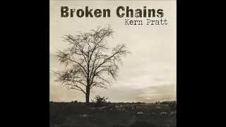 Kern Pratt - Lights Are On, But Nobody