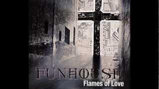 FUNHOUSE - Chosen One