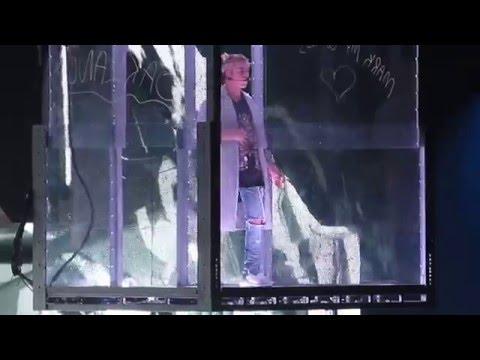 "03.18.16   Justin Bieber ""MARK MY WORDS"" (Oakland, CA)"