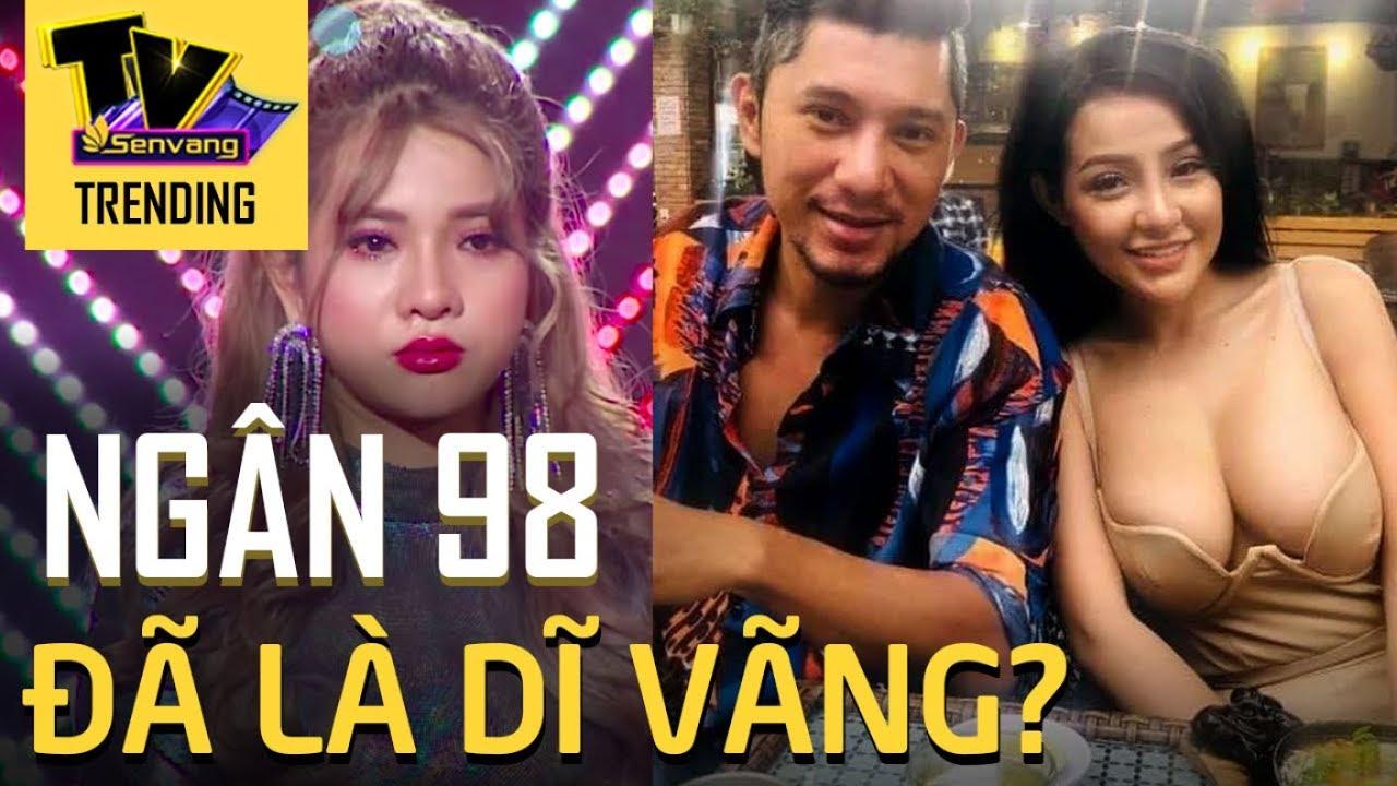 Bỏ Ngân 98 Lương Bằng Quang tuyển vợ, Bảo Yến tranh cãi - Tổng hợp tin tức giải trí hot ngày 28-05