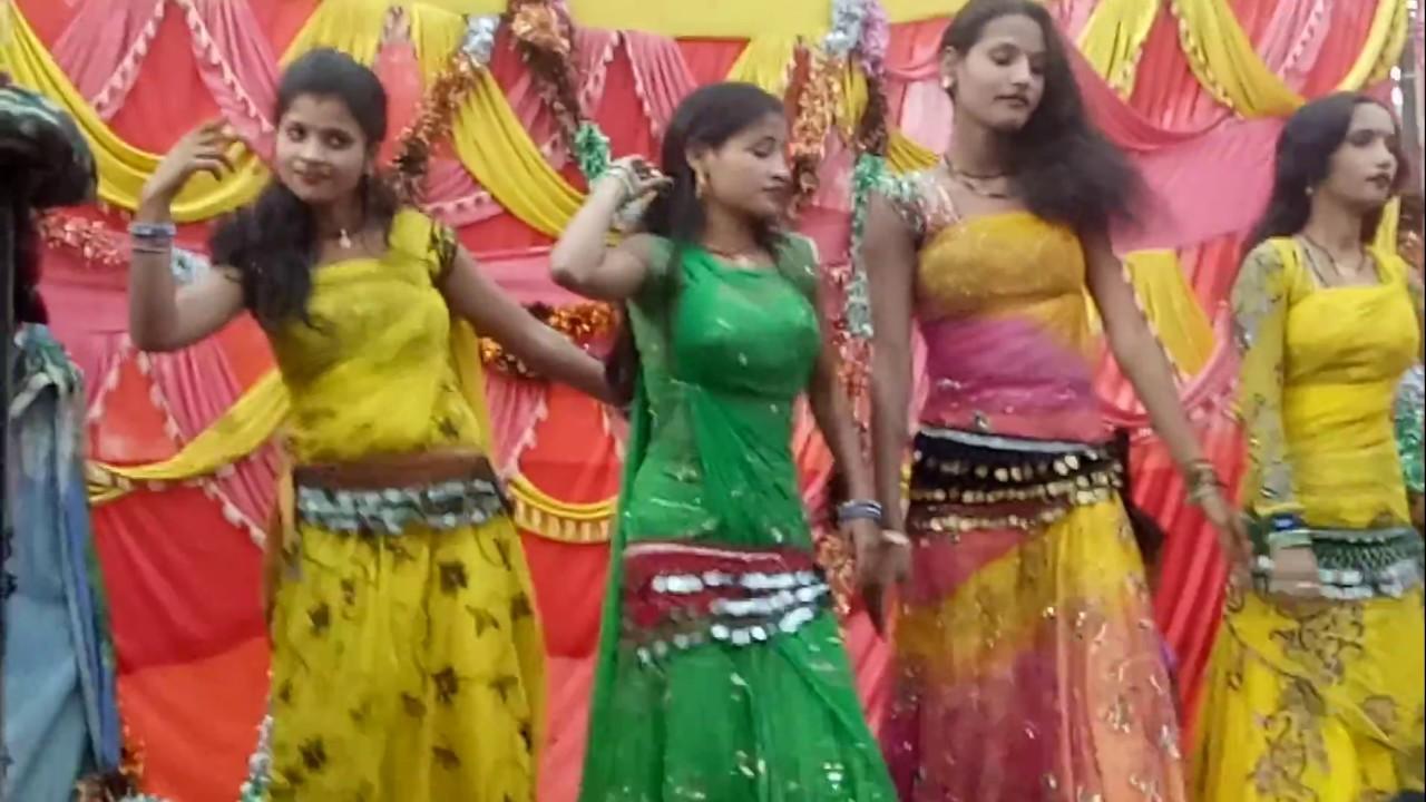 bhojpuri song jawaniya uchhal mare