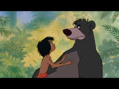 Hoạt hình thiếu nhi Cậu bé Rừng xanh (Tarzan ) 1999 – Phần 2