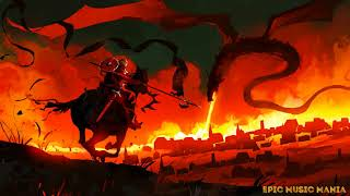 Position Music - Conquer The Fall (Epic Music) - (Powerful Heroic Orchestral)