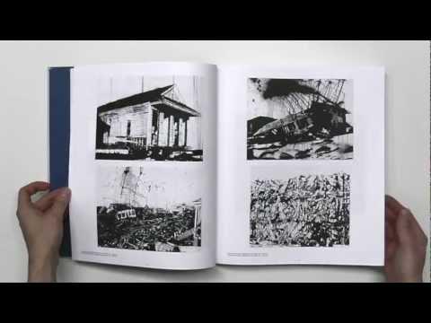 Katalogansicht MONICA BONVICINI - Disegni