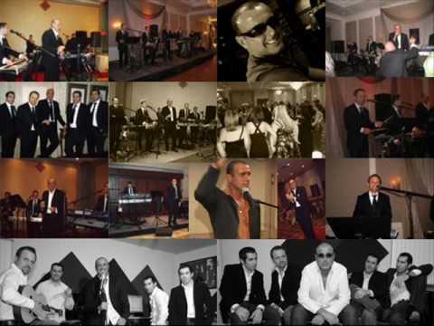 Download Afrah Band Part 1