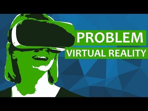 Warum VR so erfolglos ist | #TommyTalks