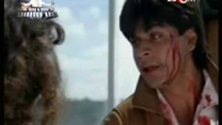 Rise and Rise of Shahrukh Khan Ep4part2