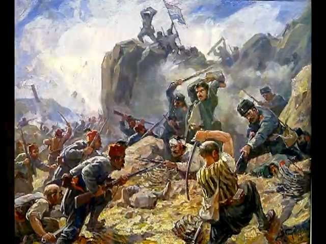 Картинки по запросу Переправа через Дунай 1877 у Зимнич