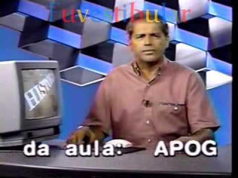 7-apogeu-e-crise-do-antigo-sistema-colonial-séc-xviii---história-do-brasil
