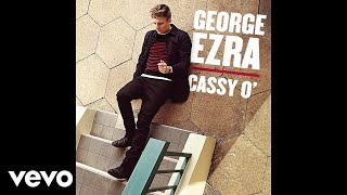 George Ezra - Coat of Armour (Official Audio)