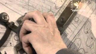 Выдающиеся авиаконструкторы СССР (фильм 4) (2012) смотреть онлайн