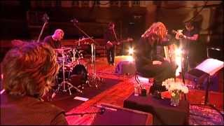 Cowboy Junkies Live in Liverpool  Helpless
