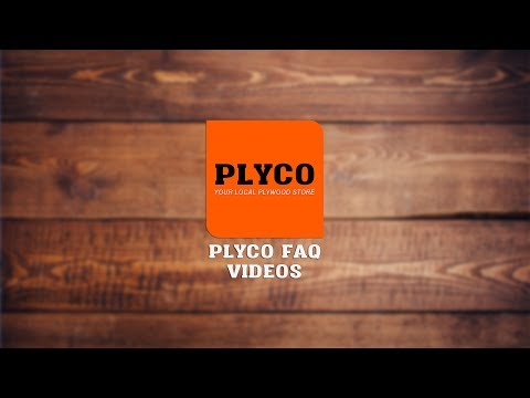 Plyco: Can you assist with my industry specific plywood questions?
