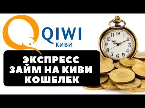 как взять кредит в сбербанке онлайн через приложение в размере 15000 рублей