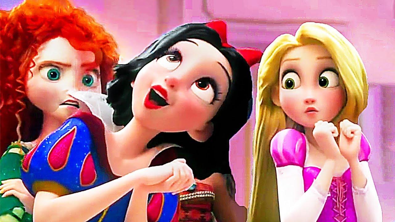barbie 2019 filme