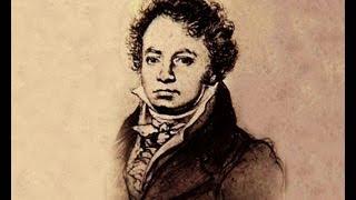 """Trío para Piano Op. 97 """"Archiduque"""". III. Andante cantabile ma però con moto. Ludwig van Beethoven"""