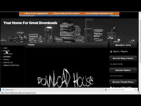 Latest Full Length Compressed Movies Download For Free