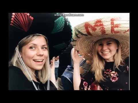 Секс ЧМ 2018 Девушки Шлюхи отдаются прямо на улице Иностранцам