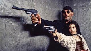 Леон (1994)— русский трейлер