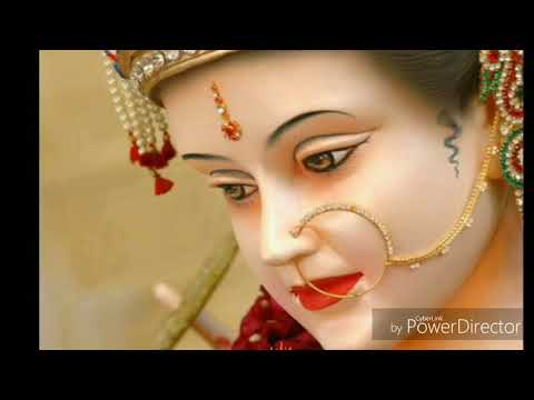jagdati pahado wali maa -  Gulshan Kumar